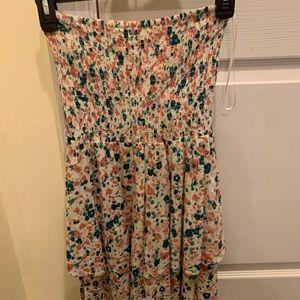 Roxy Sleeveless dress